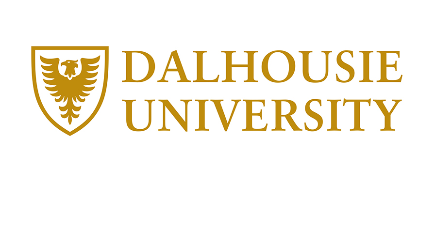 Technical University of Nova Scotia (Dalhousie University)