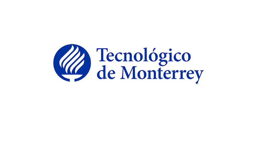 Technological of Monterrey
