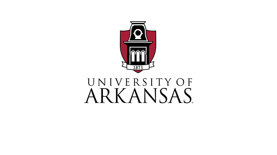 University of Arkansas