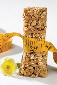 Fiber's role as a weight-management tool is only one of several factors that help explain the increasing visibility of this once-misunderstood