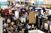 Exhibitors at SupplySide East will highlight the latest in ingredients and services for the development of foods and beverages.