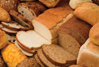 Rising to the occasion, a variety of bread options are providing nutritional benefits, as well as different tastes, textures, and appearances.