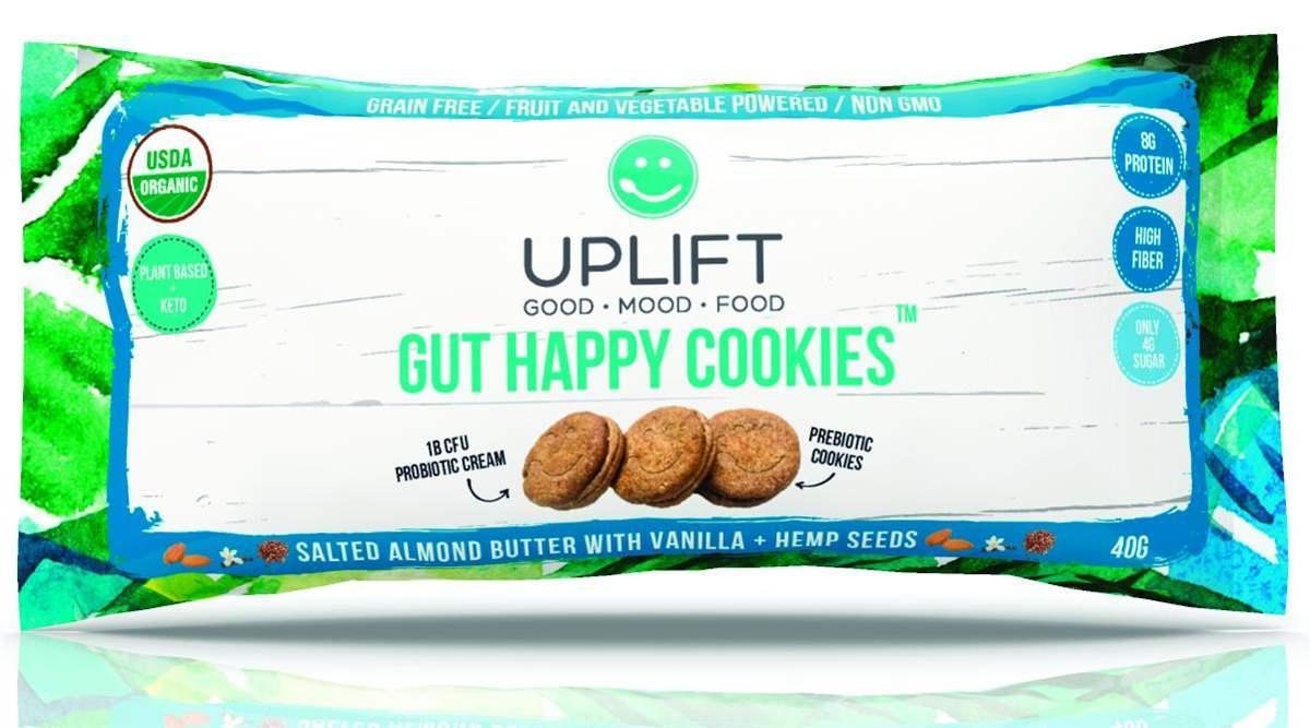 Uplift Foods