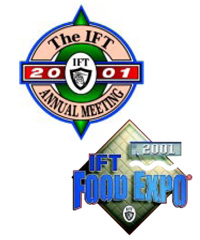 IFT Annual Meeting & IFT FOOD EXPO®_Preview