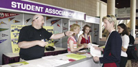 Another Successful Annual Meeting IFT + Food Expo®