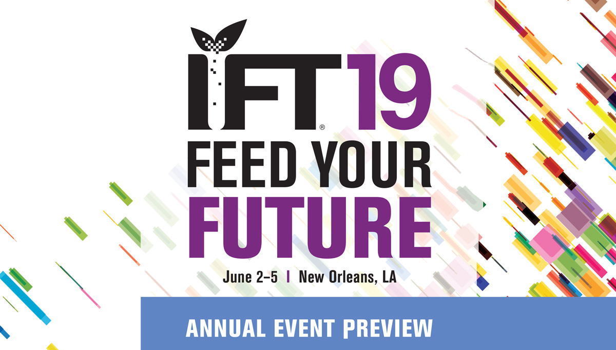 IFT19 Feed Your Future