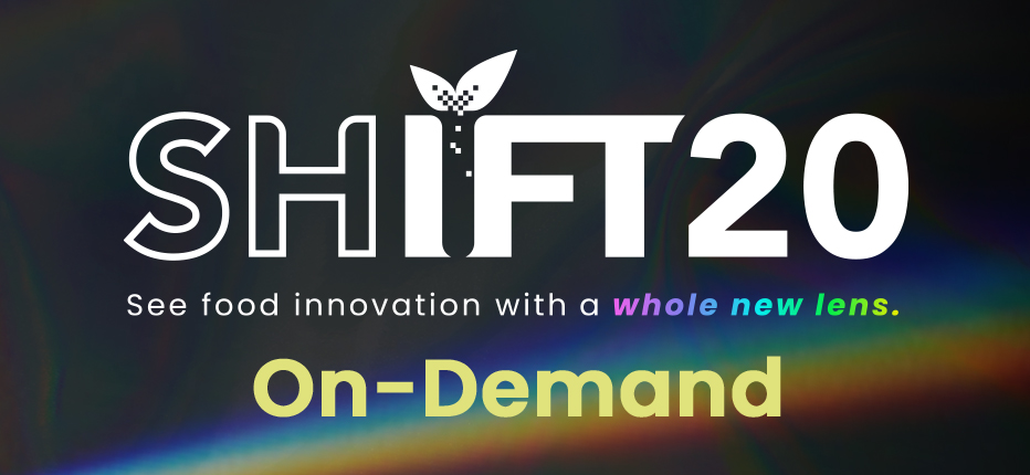 IFT - IFT.org