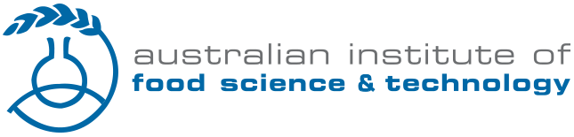 Australian Institute of Food Science & Technology