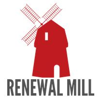 Blog Renewal Mills Logo