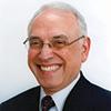 Neil Mermelstein