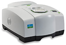 DairyGuard Milk Powder Analyzer from PerkinElmer