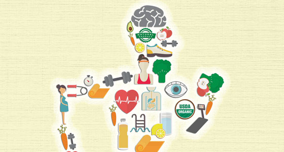 Top 10 Functional Food Trends - IFT org