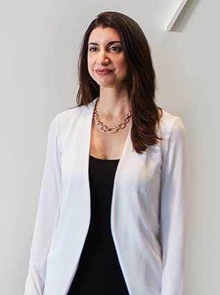 Denise Lauer