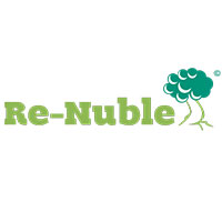 Re-Nuble